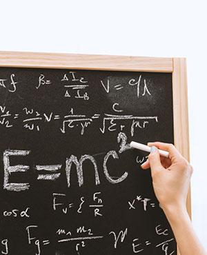 курсове-математика-софия-респект