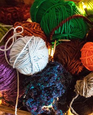 курсове-плетене-софия