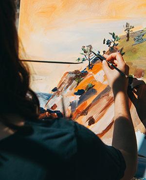 курсове-рисуване-софия