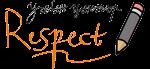 лого-учебен-център-респект-софия